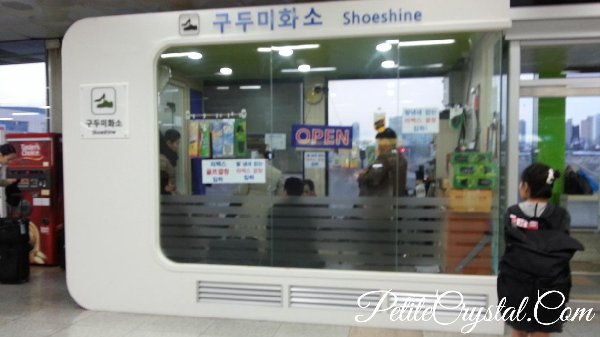 korea_day1_12