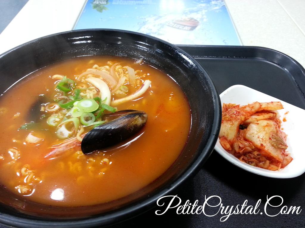 korea_day1_22