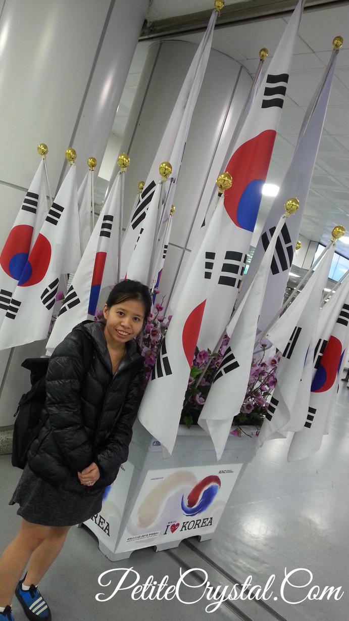 korea_day1_26