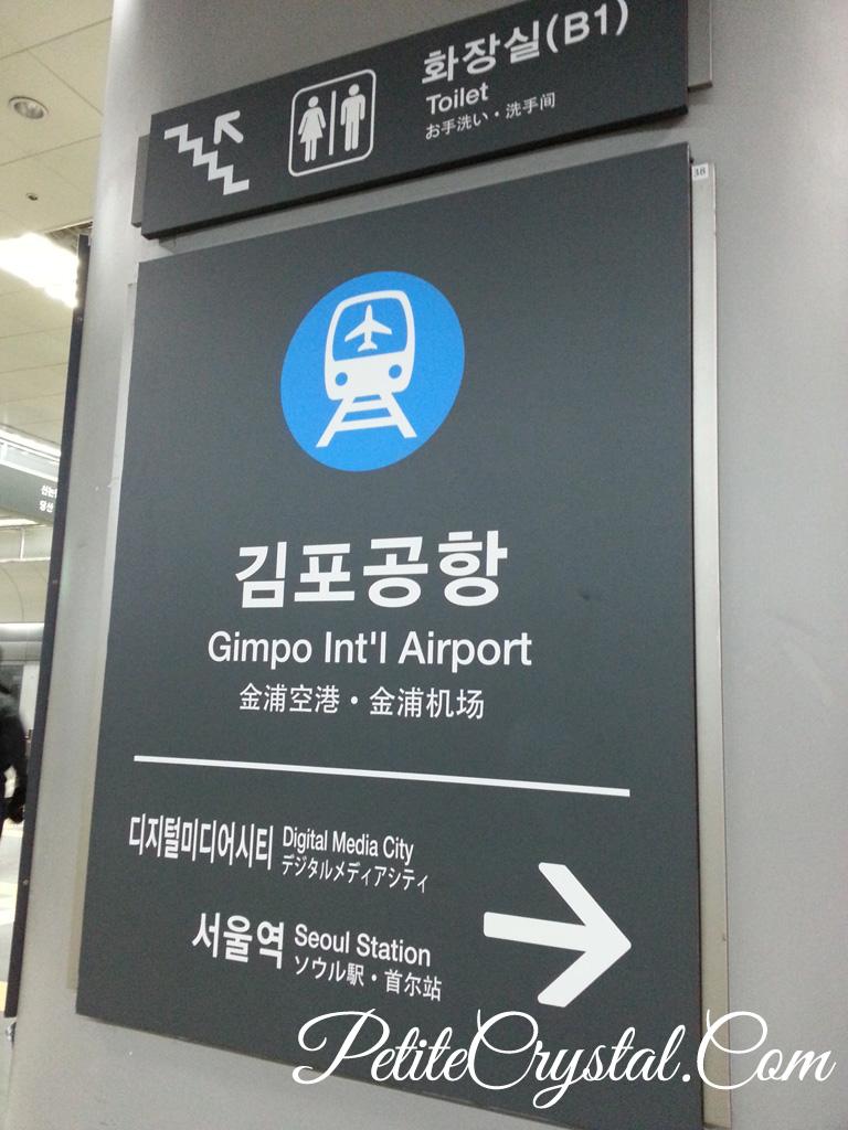 korea_day1_6
